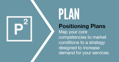 LLL_Site_Graphic_PLAN